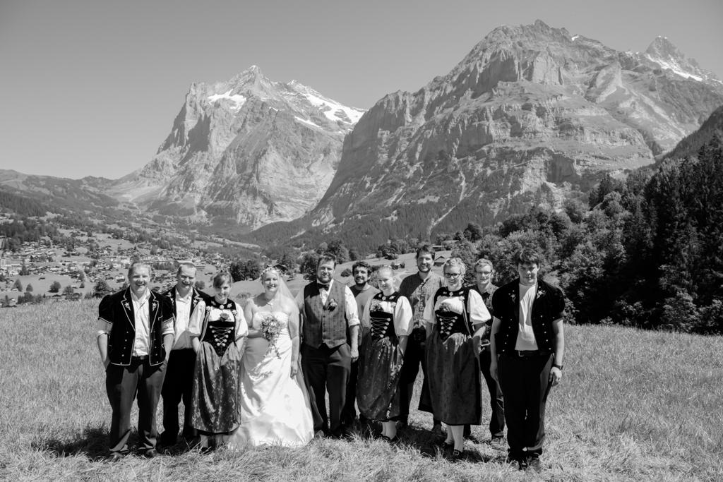 Fotohahn_Hochzeitsfotograf_Nicole&Simon-127