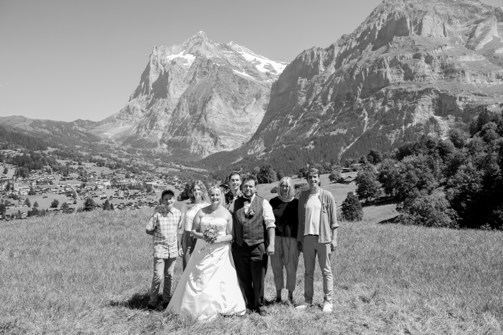 Fotohahn_Hochzeitsfotograf_Nicole&Simon-128
