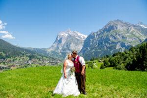 Fotohahn_Hochzeitsfotograf_Nicole&Simon-129