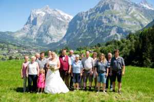 Fotohahn_Hochzeitsfotograf_Nicole&Simon-130
