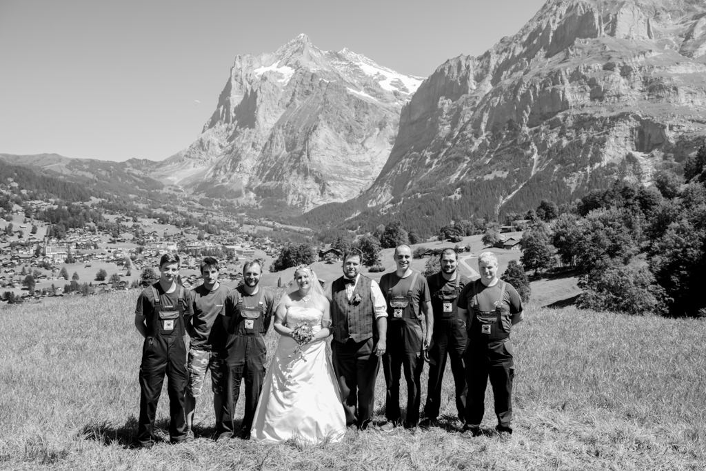 Fotohahn_Hochzeitsfotograf_Nicole&Simon-131