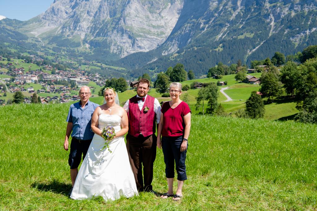 Fotohahn_Hochzeitsfotograf_Nicole&Simon-134