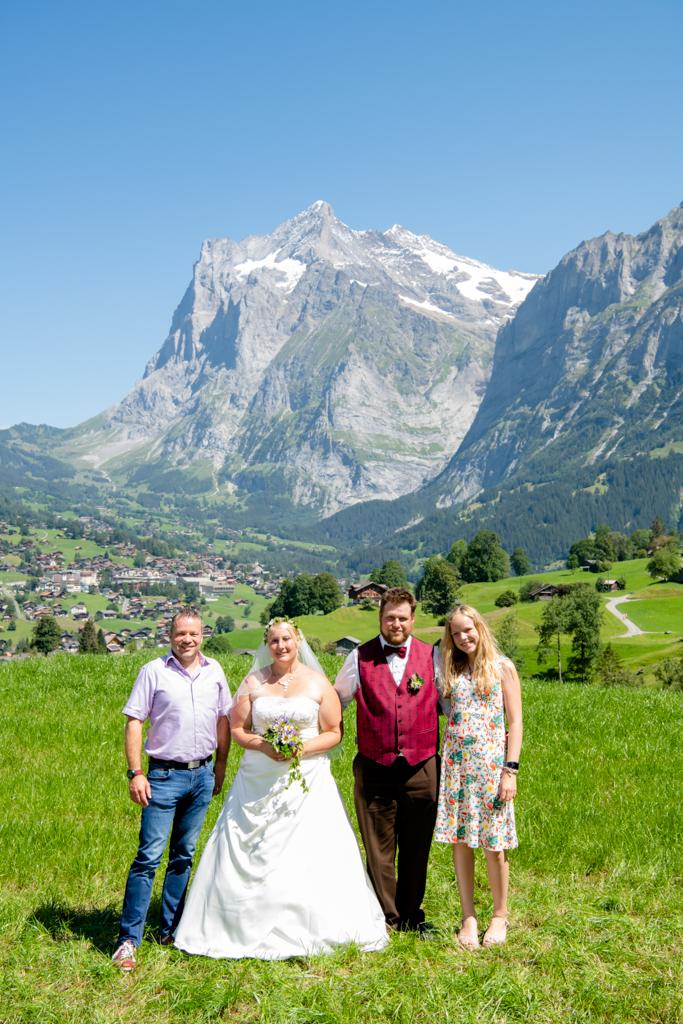 Fotohahn_Hochzeitsfotograf_Nicole&Simon-137