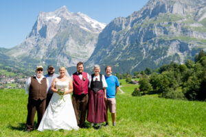 Fotohahn_Hochzeitsfotograf_Nicole&Simon-140