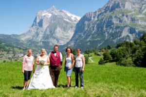 Fotohahn_Hochzeitsfotograf_Nicole&Simon-141