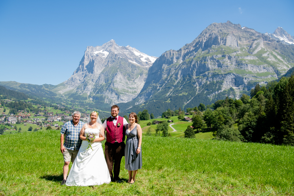 Fotohahn_Hochzeitsfotograf_Nicole&Simon-142