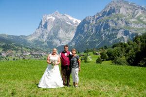 Fotohahn_Hochzeitsfotograf_Nicole&Simon-147