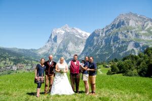 Fotohahn_Hochzeitsfotograf_Nicole&Simon-149