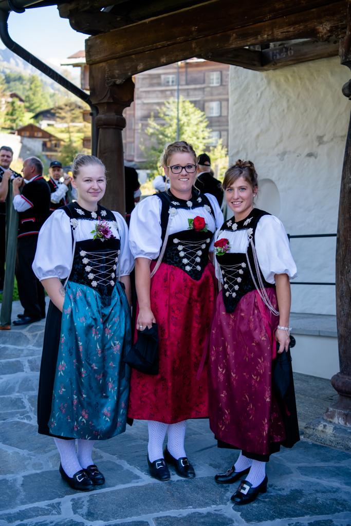Fotohahn_Hochzeitsfotograf_Nicole&Simon-15