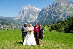 Fotohahn_Hochzeitsfotograf_Nicole&Simon-151