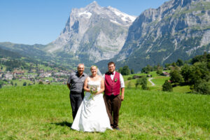 Fotohahn_Hochzeitsfotograf_Nicole&Simon-152