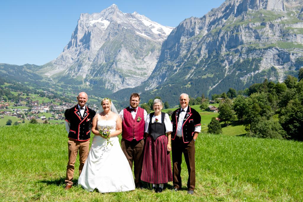 Fotohahn_Hochzeitsfotograf_Nicole&Simon-153