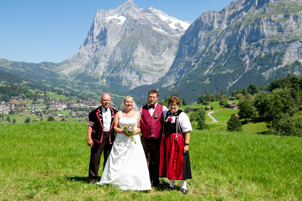 Fotohahn_Hochzeitsfotograf_Nicole&Simon-155