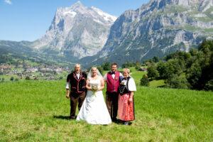 Fotohahn_Hochzeitsfotograf_Nicole&Simon-156