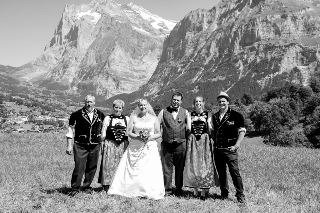 Fotohahn_Hochzeitsfotograf_Nicole&Simon-157