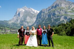 Fotohahn_Hochzeitsfotograf_Nicole&Simon-158
