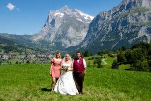 Fotohahn_Hochzeitsfotograf_Nicole&Simon-159