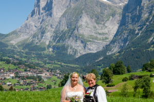 Fotohahn_Hochzeitsfotograf_Nicole&Simon-160