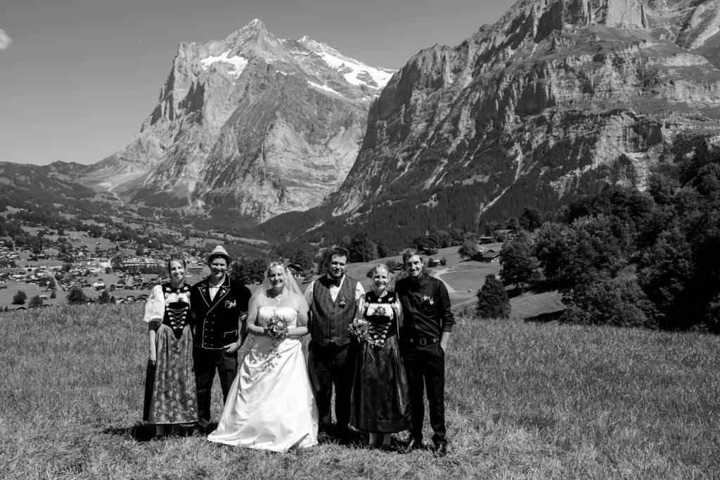 Fotohahn_Hochzeitsfotograf_Nicole&Simon-161