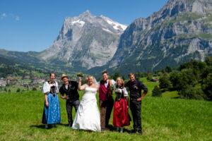 Fotohahn_Hochzeitsfotograf_Nicole&Simon-162