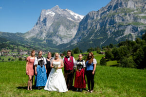Fotohahn_Hochzeitsfotograf_Nicole&Simon-163