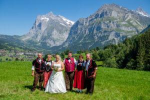 Fotohahn_Hochzeitsfotograf_Nicole&Simon-164