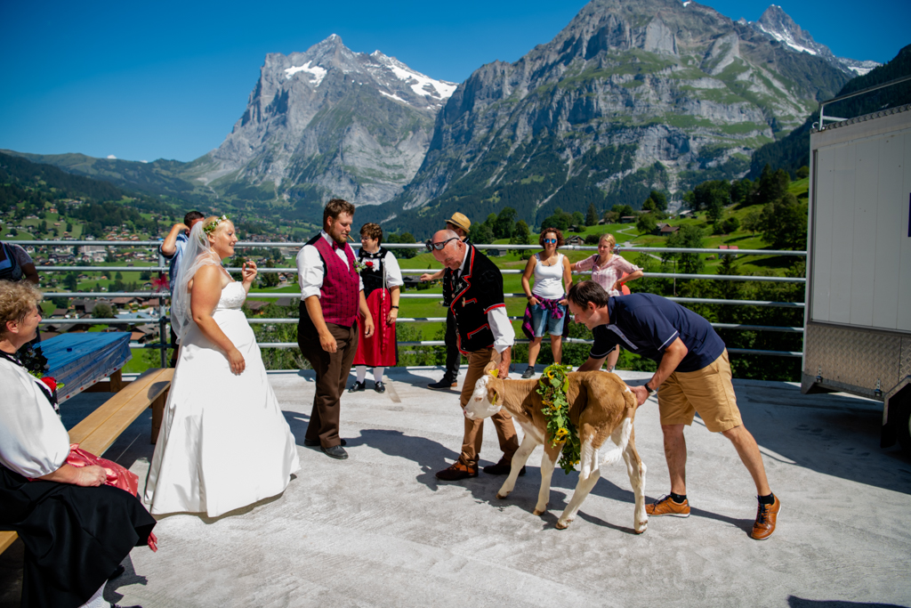 Fotohahn_Hochzeitsfotograf_Nicole&Simon-165
