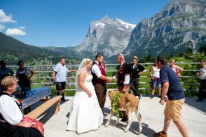 Fotohahn_Hochzeitsfotograf_Nicole&Simon-166