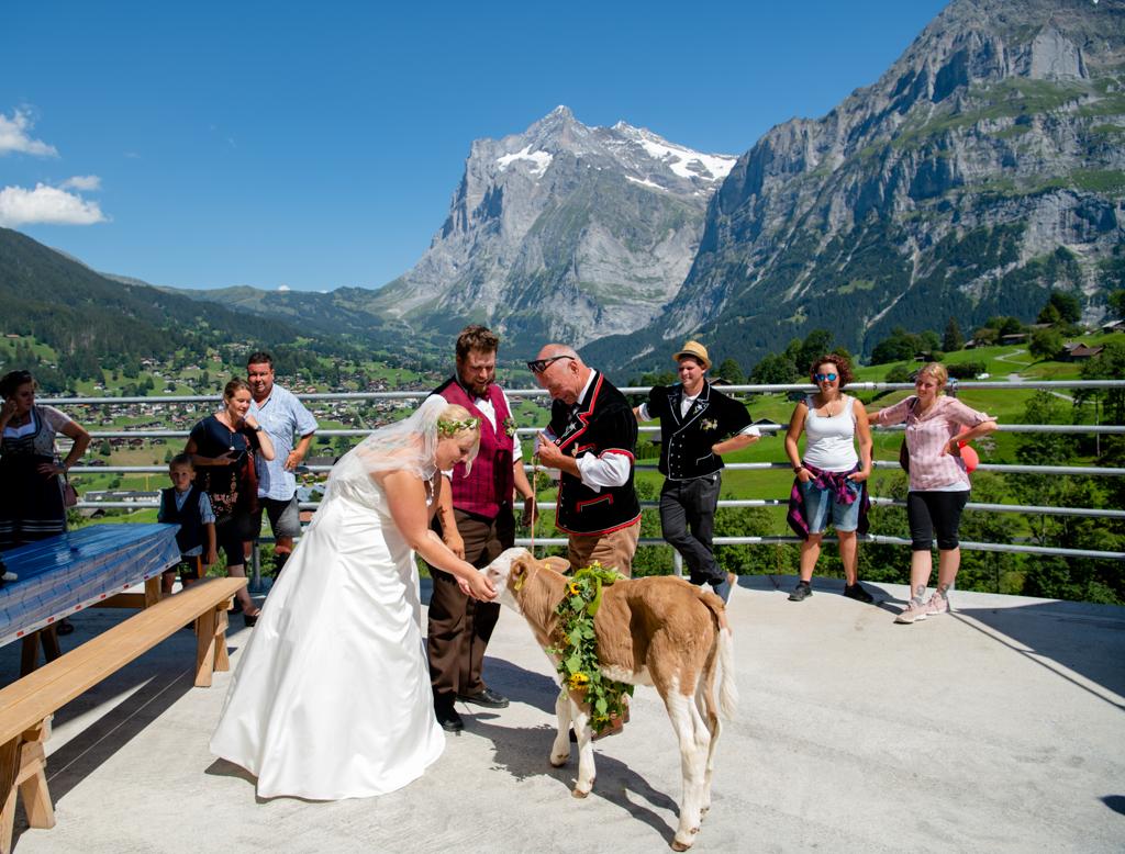 Fotohahn_Hochzeitsfotograf_Nicole&Simon-167