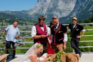 Fotohahn_Hochzeitsfotograf_Nicole&Simon-168