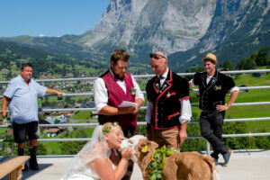 Fotohahn_Hochzeitsfotograf_Nicole&Simon-169