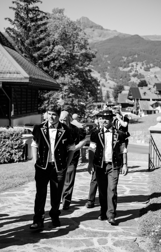Fotohahn_Hochzeitsfotograf_Nicole&Simon-17