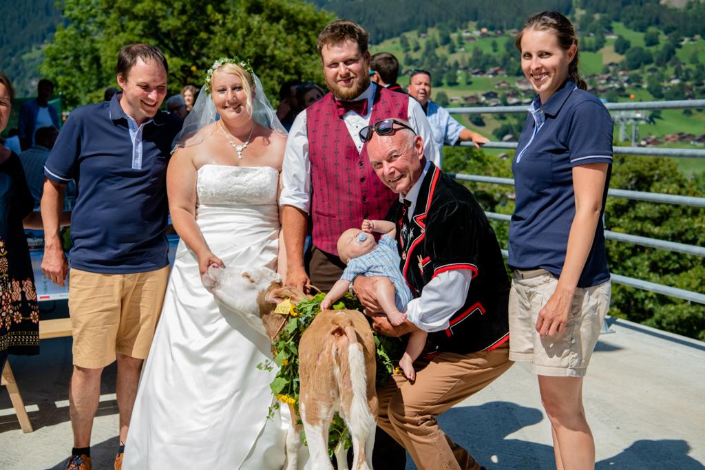 Fotohahn_Hochzeitsfotograf_Nicole&Simon-170
