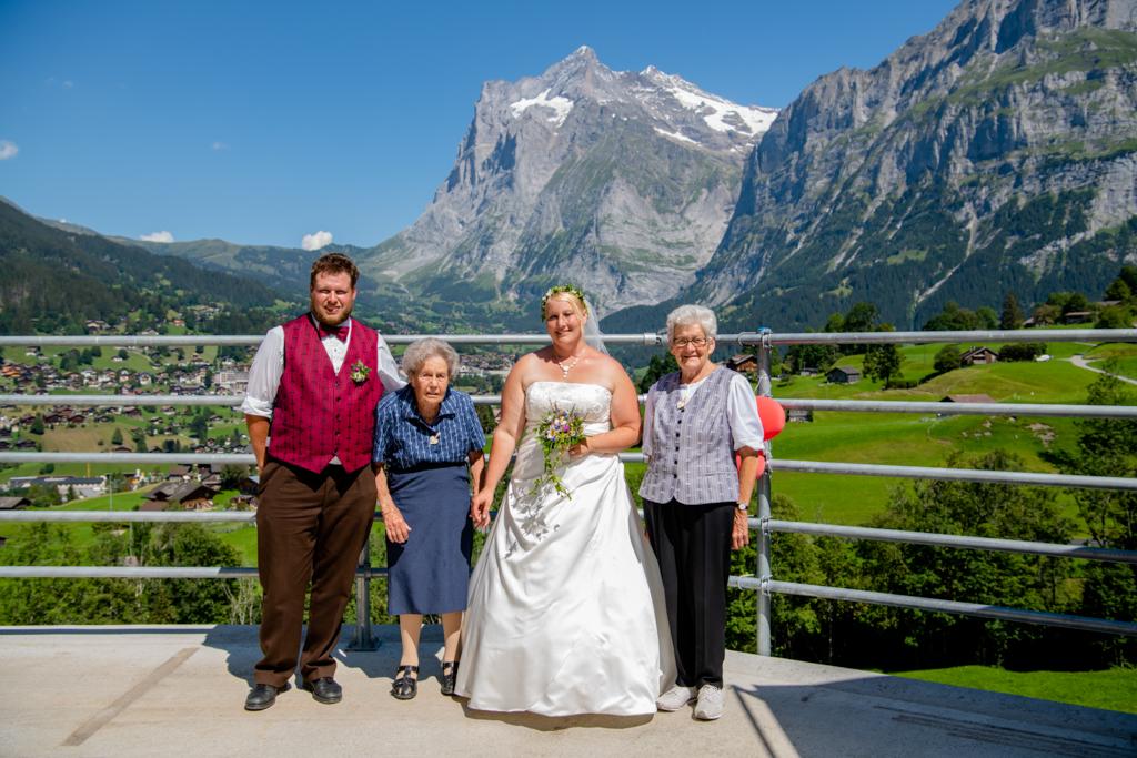 Fotohahn_Hochzeitsfotograf_Nicole&Simon-171
