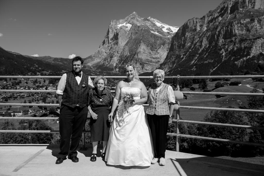 Fotohahn_Hochzeitsfotograf_Nicole&Simon-172