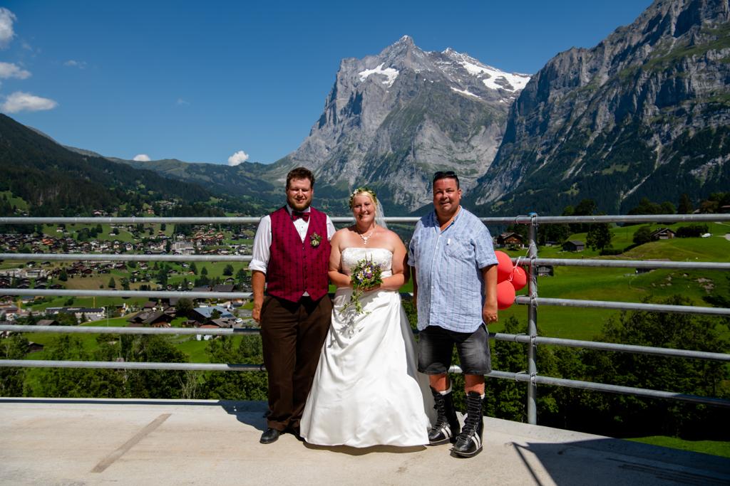 Fotohahn_Hochzeitsfotograf_Nicole&Simon-173