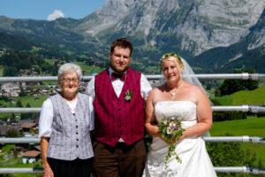 Fotohahn_Hochzeitsfotograf_Nicole&Simon-174