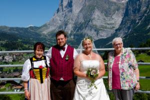 Fotohahn_Hochzeitsfotograf_Nicole&Simon-175