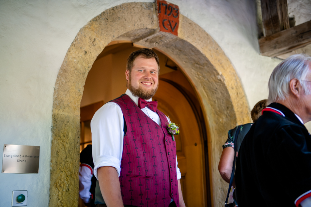 Fotohahn_Hochzeitsfotograf_Nicole&Simon-18