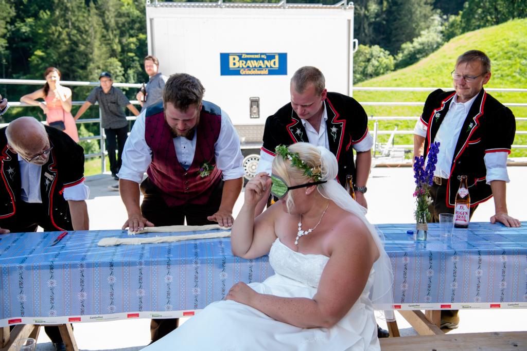Fotohahn_Hochzeitsfotograf_Nicole&Simon-183