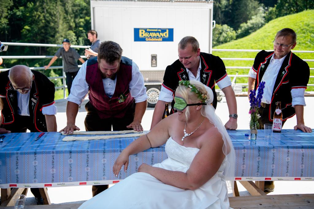 Fotohahn_Hochzeitsfotograf_Nicole&Simon-184