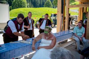 Fotohahn_Hochzeitsfotograf_Nicole&Simon-185