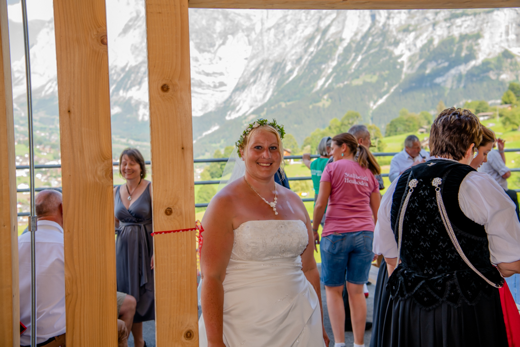 Fotohahn_Hochzeitsfotograf_Nicole&Simon-221