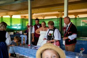 Fotohahn_Hochzeitsfotograf_Nicole&Simon-222