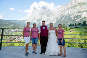 Fotohahn_Hochzeitsfotograf_Nicole&Simon-226
