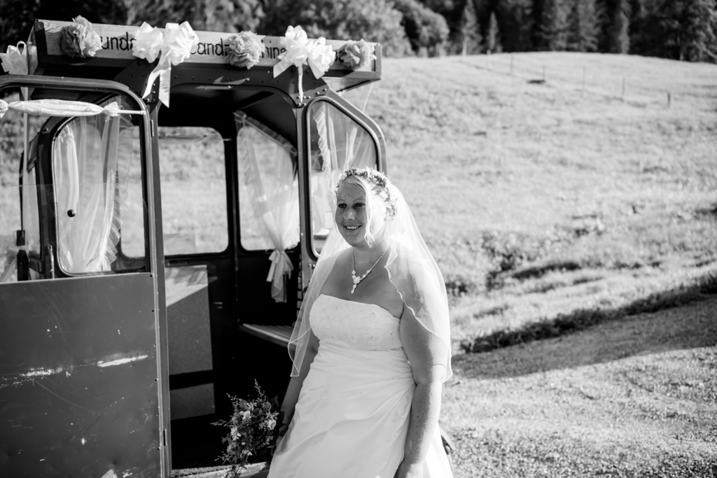 Fotohahn_Hochzeitsfotograf_Nicole&Simon-229