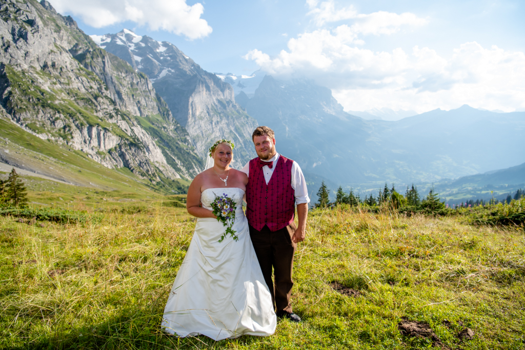 Fotohahn_Hochzeitsfotograf_Nicole&Simon-231