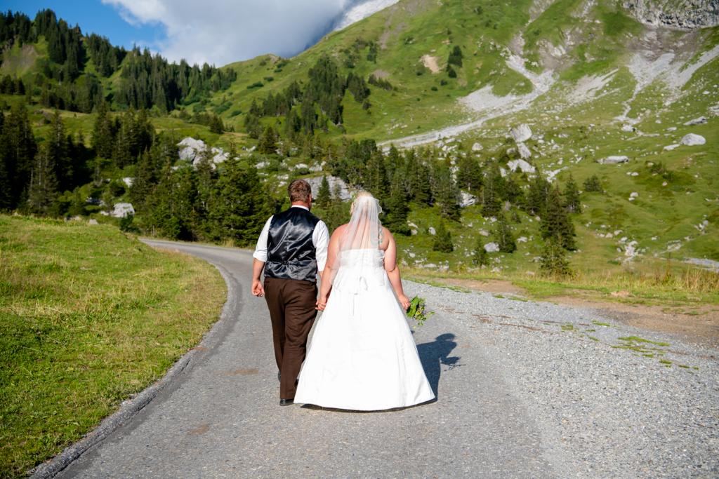 Fotohahn_Hochzeitsfotograf_Nicole&Simon-232