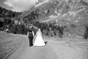 Fotohahn_Hochzeitsfotograf_Nicole&Simon-233