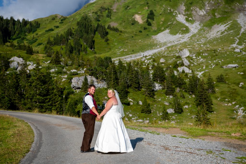 Fotohahn_Hochzeitsfotograf_Nicole&Simon-234
